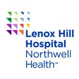 1_lenox_hill