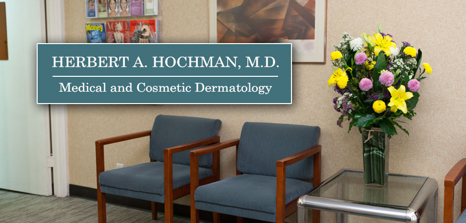 Office Image for Medical and Cosmetic Dermatology Solutions