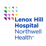 Lenox Hill Hospital and Northwell Health logo